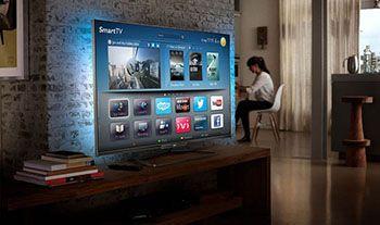 chto-takoe-smart-tv-v-televizore1.jpg