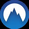 1559543207_nordvpn-logo.png