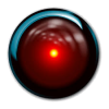 1558555160_hal-logo.png