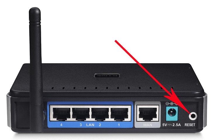 no-wifi11.png