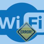 oshibka-konfiguracii-wifi-1-150x150.jpg