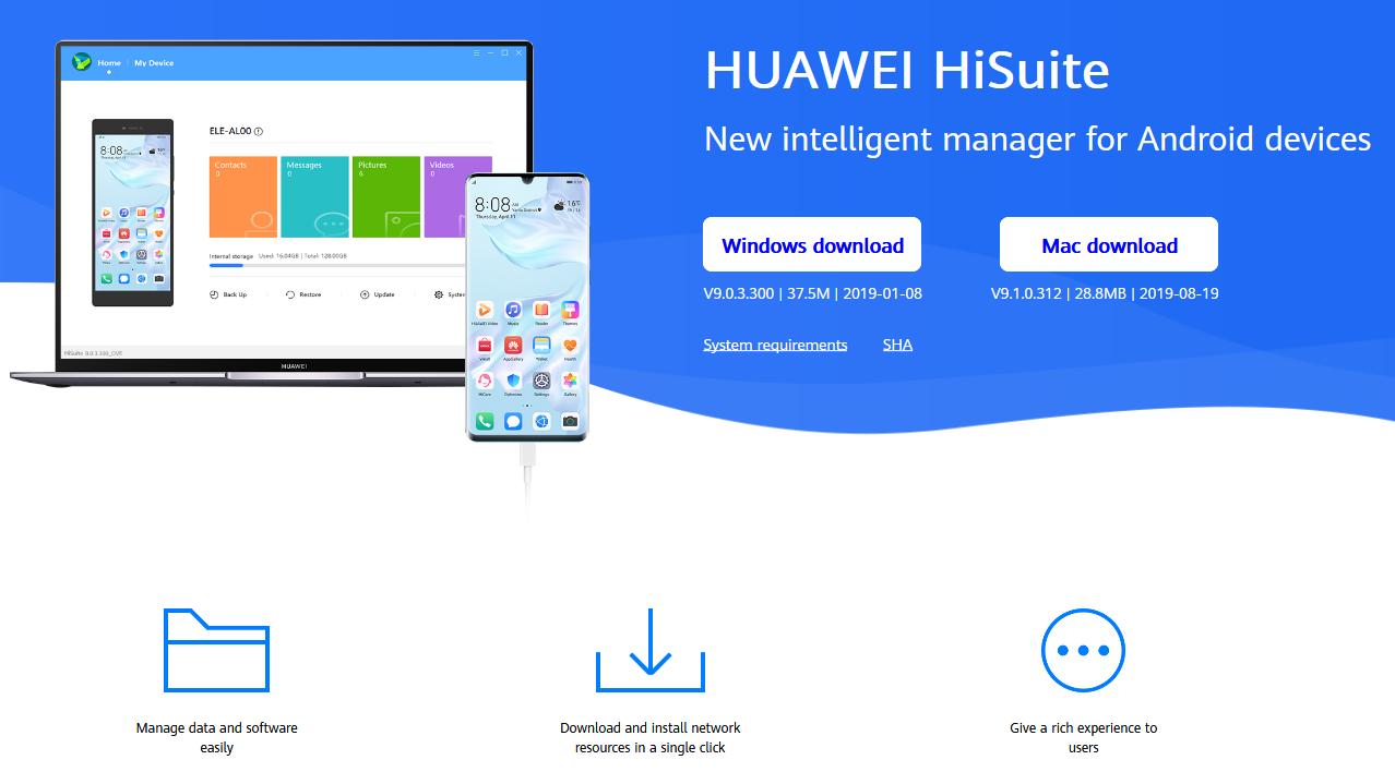 HiSuite.png