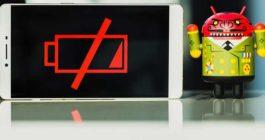 neschadno-est-batareyu-android-265x140.jpg