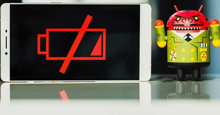 neschadno-est-batareyu-android.jpg