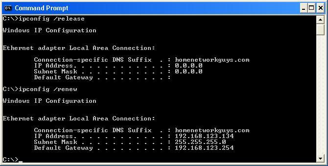 873_ipconfig_release_renew.jpg