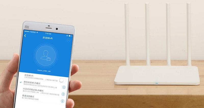 xiaomi-mi-wifi-router-3c-app.jpg