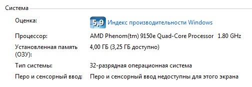x_1b5cc887.jpg
