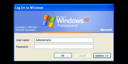 Windows-XP-Login-Screen-e1558458397179.png