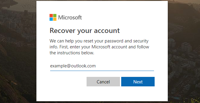 Microsoft-Recover-Account.png