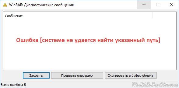 screen8787.jpg
