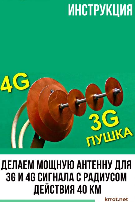 3G-4G-antenna-s-radiusom-dejstviya-bolee-30-km-1-434x650.png
