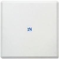 antenna-ant-1618-5.jpg