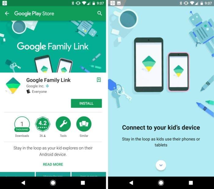 prilozhenie-family-link-na-android.jpg