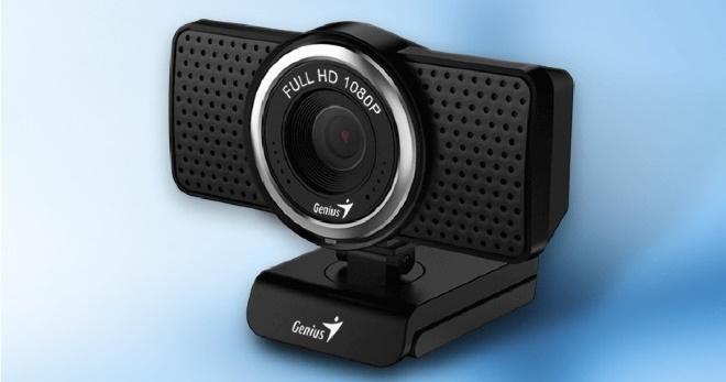 Веб-камера – что это такое, устройство, как работает, для чего нужна, характеристики, виды