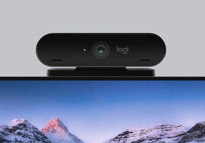 что такое-веб-камера