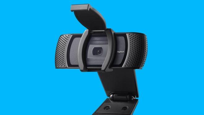 плюсы и минусы веб-камеры