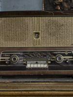 radiopriemnik.jpg