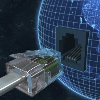 network-drivers-1-200x200.jpg