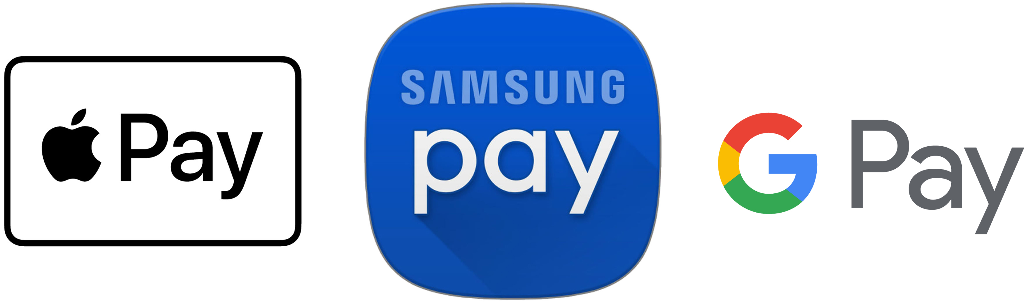 Mobile-Wallet-Update.jpg