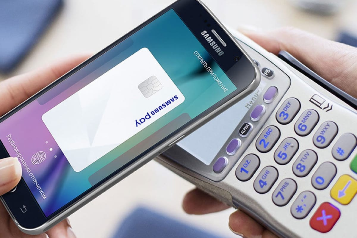 Samsung-Pay-1.jpg