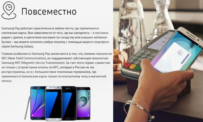 gde-vozmozhna-oplata-cherez-samsung-pay.jpg