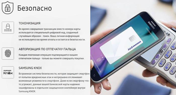 kakiye-smartfony-podderzhivayut-samsung-pay.jpg
