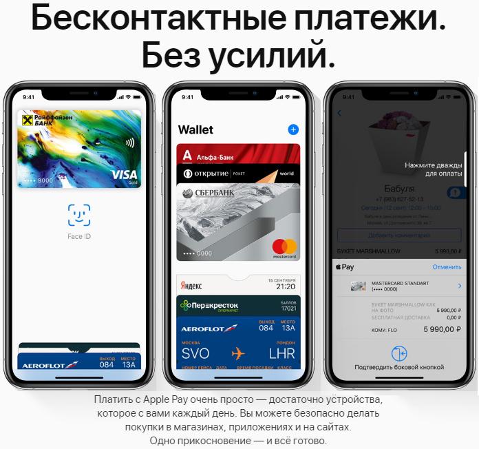 Screenshot_1-6-1.jpg