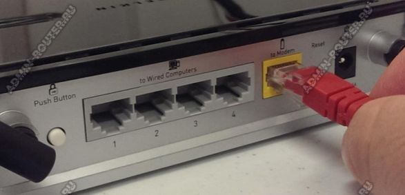wan-cable-connetion.jpg