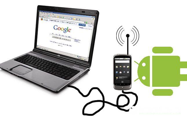 Vse-sposoby-kak-podklyuchit-Internet-cherez-USB-k-kompyuteru-2.jpg