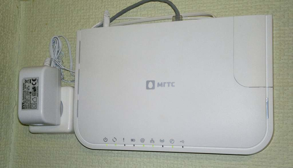router-mgts-1024x588.jpg
