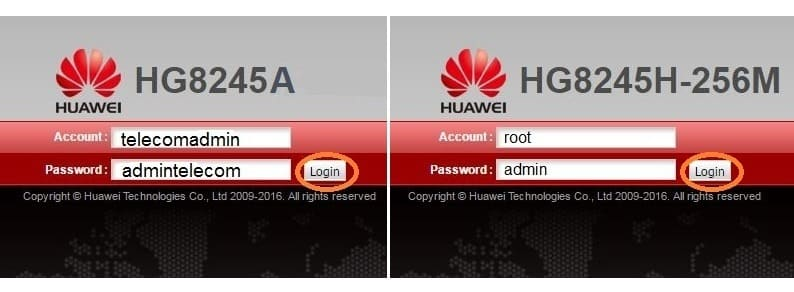 Huawei-HG8245A.jpg