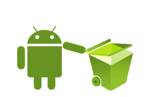 kartinka-1-kak-najti-korzinu-v-telefone-android.jpg