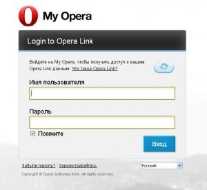 Управление-закладками-Opera-2-300x276.jpg