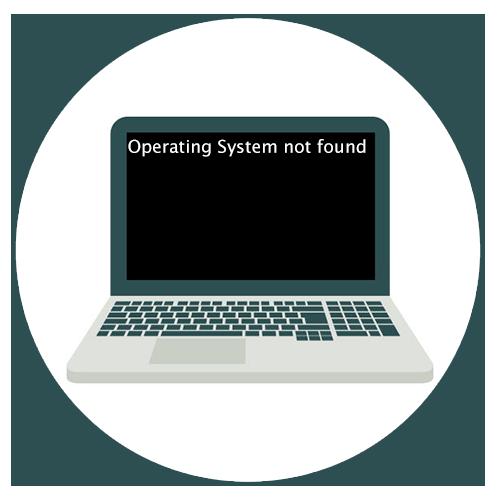 oshibka-operating-system-not-found-na-noutbuke-ili-pk.png