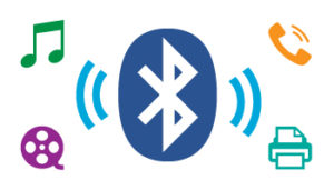 Vklyuchaem-Bluetooth-na-vashem-noute-300x171.jpg