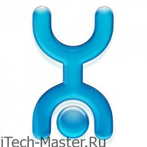 yota-logo-300x300.jpg