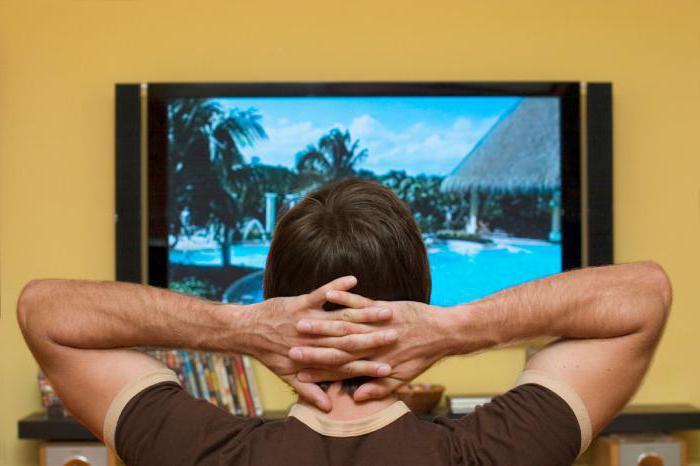 kak-podklyuchit-kompyuter-k-televizoru-cherez-rca.jpg