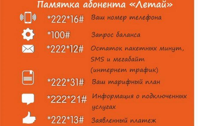 11-ussd-komandy-dlya-abonentov3.jpg