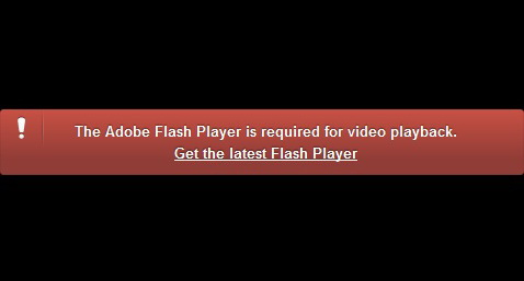 obnovite-flash-pleer.jpg