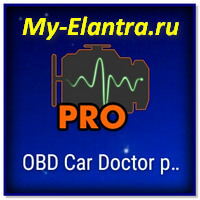obd-car-doctor-pro-na-android.jpg