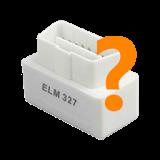 elm327-160.png