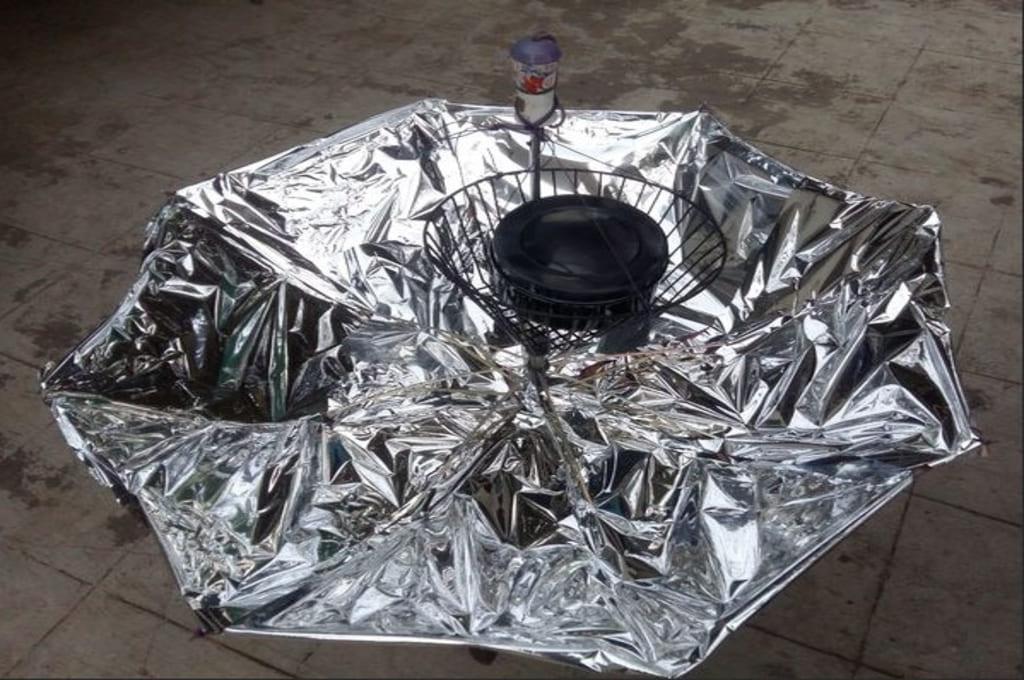 Пример-спутниковой-тарелки-из-зонта.jpg
