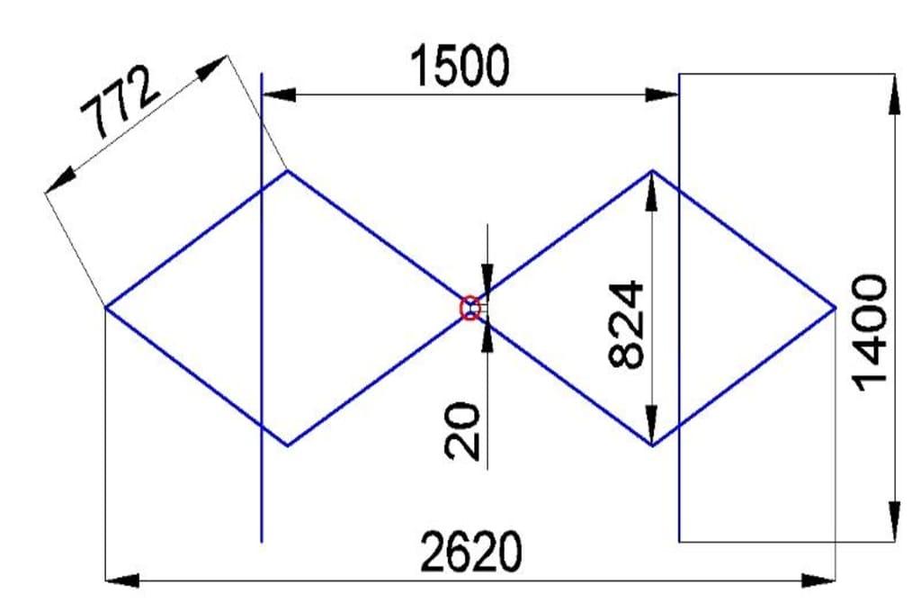 Схема-антенны-из-проволоки.jpg