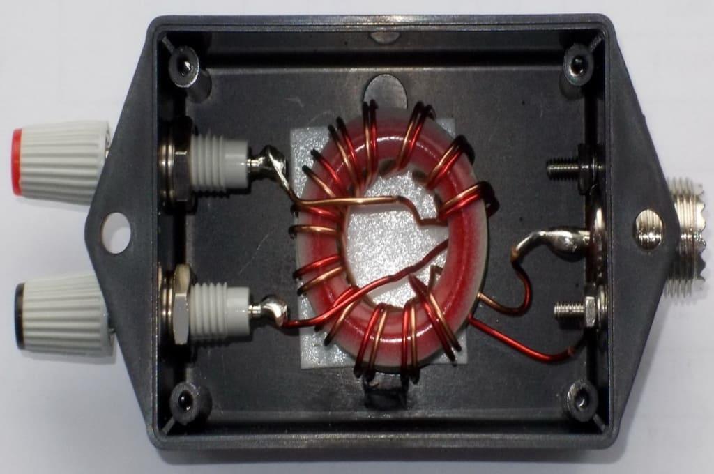 Готовый-трансворматора-для-HDTV-антенны.jpg