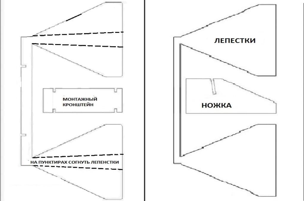 Схема-HDTV-антенны.jpg