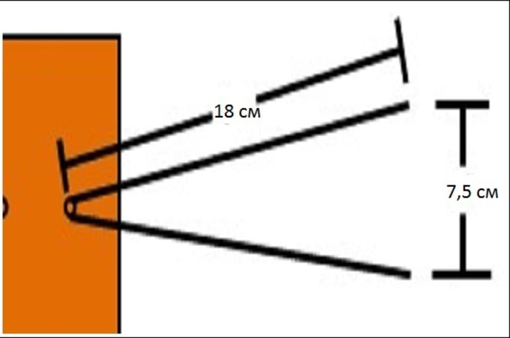 Квартирная-антенна.-Схема-сгиба-проволоки.jpg