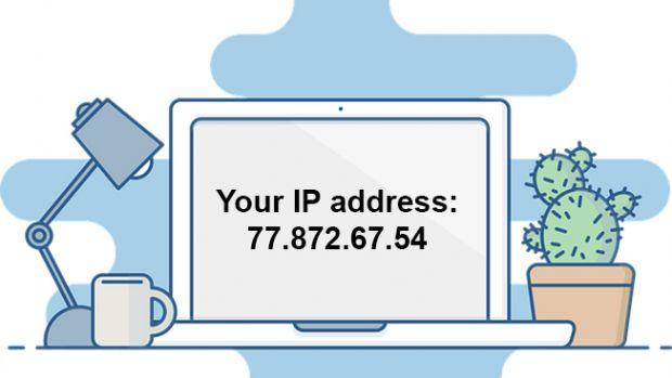 1-ip-adres-–-unikalnyj-identifikacionnyj-kod-ljubogo-ustrojstva-v-seti-internet.jpg