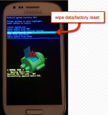 kak-otformatirovat-telefon-7.jpg
