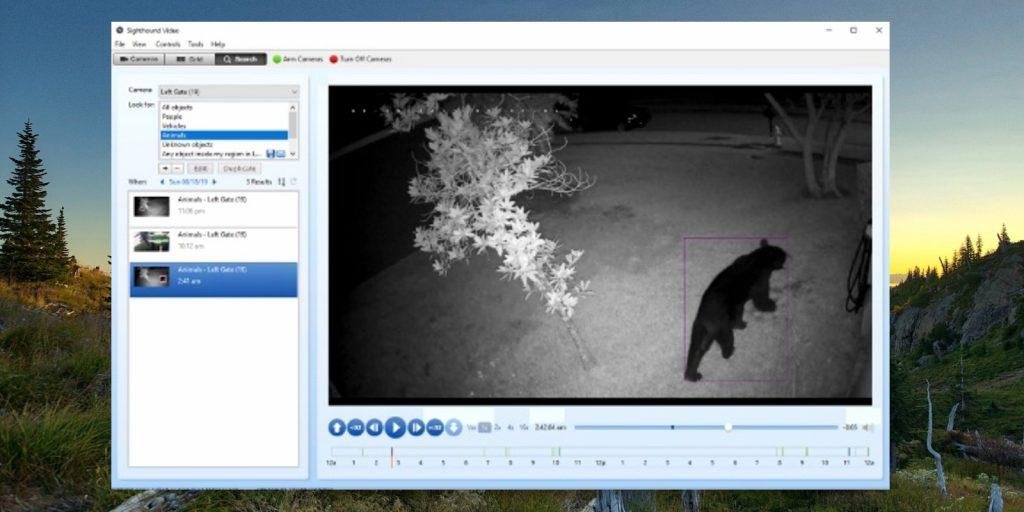 Sighthound-Video_1568093190-1024x512.jpg