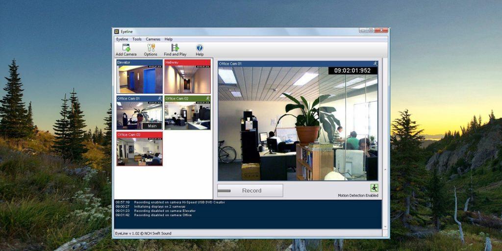 EyeLine-Video-Surveillance_1568093216-1024x512.jpg